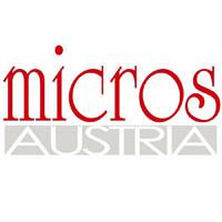 Micros Austria