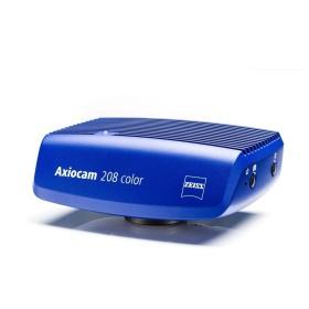 Axiocam 208 color