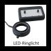 Ringlicht LED
