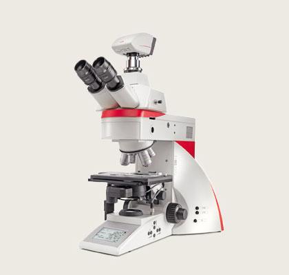 Mikroskop Demogeräte