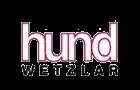 Hund Wetzlar Logo
