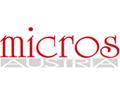 Micros Austria Logo